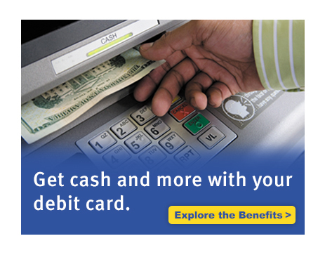 How do you redeem PNC points?